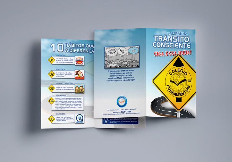 fundamentum-campanha-transito-consciente