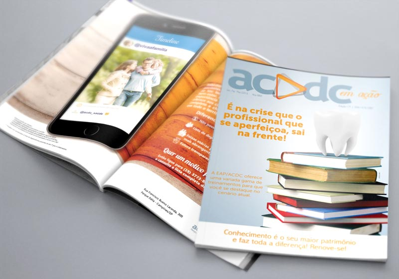 acdc-revista