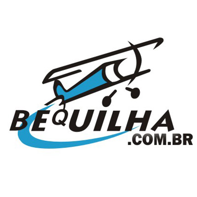 BEQUILHA