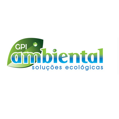 GPI AMBIENTAL
