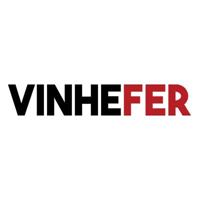VINHEFER