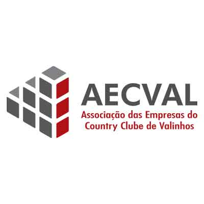 AECVAL
