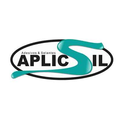 APLICSIL
