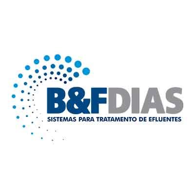 BF DIAS