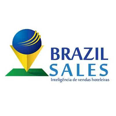 BRAZIL SALES
