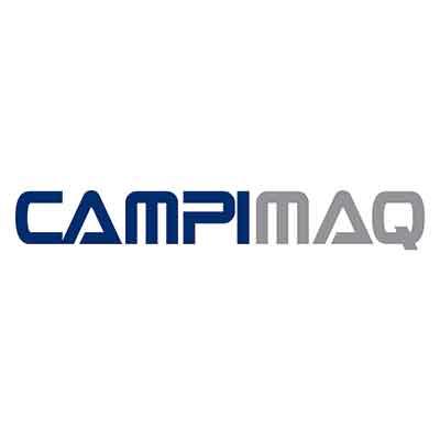 CAMPIMAQ