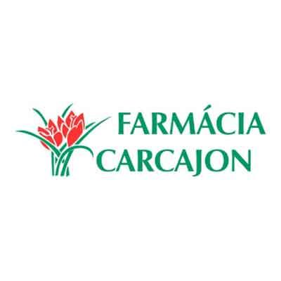 FARMÁCIA CARCAJON