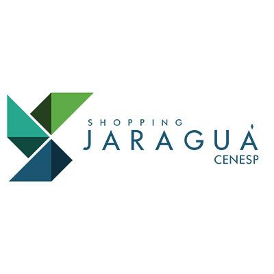 SHOPPING JARAGUÁ CENESP