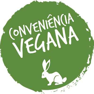 Conveniência Vegana