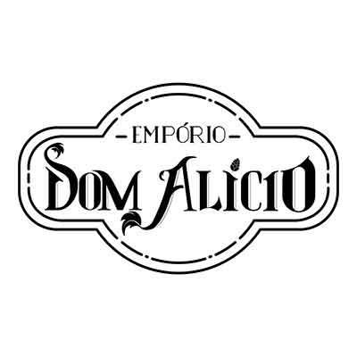 DOM ALÍCIO
