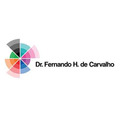 DR. FERNANDO H. DE CARVALHO