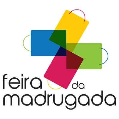 FEIRA DA MADRUGADA