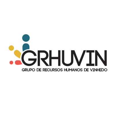 GRHUVIN