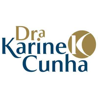 Dra. Karine Cunha