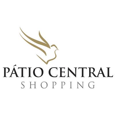 PÁTIO CENTRAL