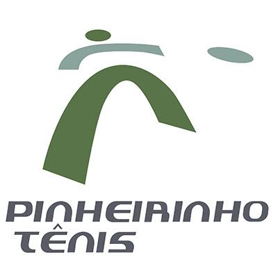 PINHEIRINHO TÊNIS