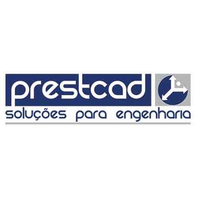 PRESTCAD
