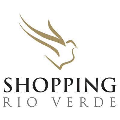 SHOPPING RIO VERDE