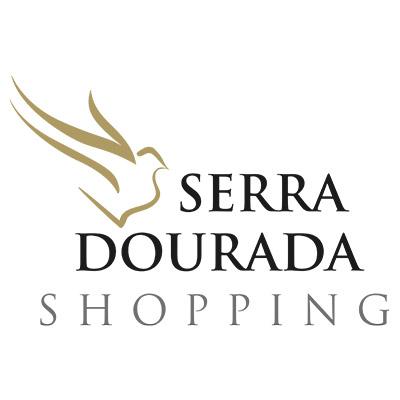 SERRA DOURADA SHOPPING